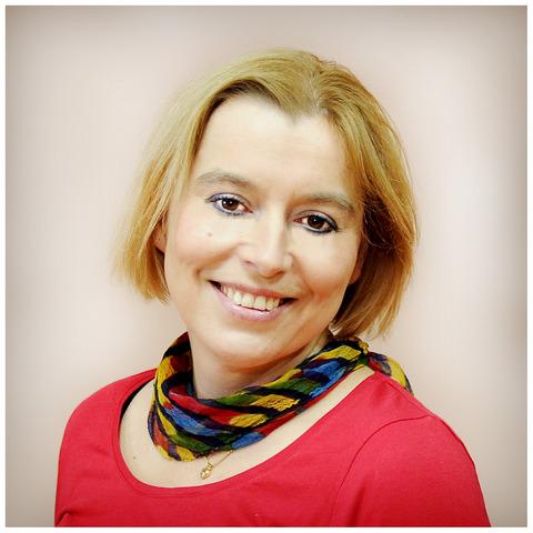 Agnieszka-Gilinska-Veitch