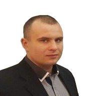 Kamil Stofel