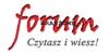 comp-home-forum