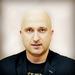 contactphoto-Krzysztof-Pierzchala