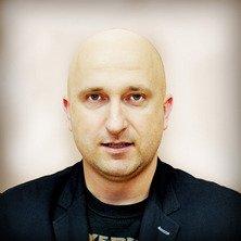 photo-Krzysztof-Pierzchala