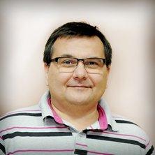 photo-Pawel-Mazur