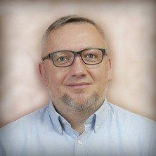 photo-Remigiusz-Bienkowski