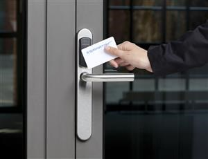 Other-Tesa-TESA-Homepage-Slideshow-SMARTair-Your-access-to-access-control