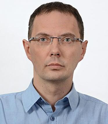 contactphoto-Remigiusz-Bienkowski