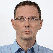 photo-Grzegorz-Szybicki