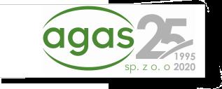 Agas – Okucia budowlane i meblowe
