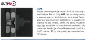 agas-new