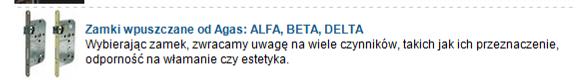 opera-bit