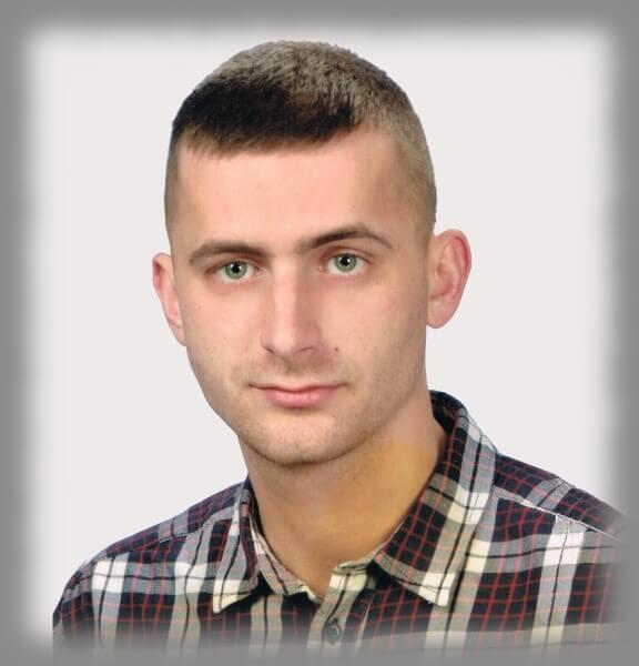 Mateusz Celejewski